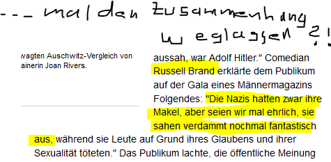 screenshot/stern.de