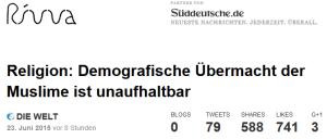 screenshot / rivva.de